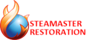 Steamaster Restoration, Best Water Damage Repair Opa-locka FL