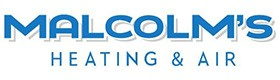 Malcolm's Heating, Best AC Replacement Company Near Me Arlington TX