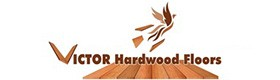 Victor Quality Hardwood Floor Installation Service Moorestown NJ