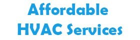 Affordable HVAC Services, Best Refrigerator Repair Services Cooper City FL