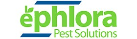 Ephlora Pest Solutions, Interior Pest Control Services Flower Mound TX