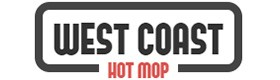 West Coast Hot Mop, Shower Pans Waterproofing Anaheim CA