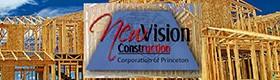 New Vision, 24/7 Water Damage Restoration Service Philadelphia PA
