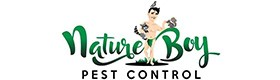 Nature Boy Pest Control, Bee Removal Services Forked River NJ