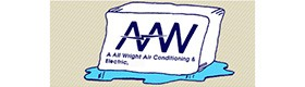 A All Wright Air Conditioning Installation Service Pompano Beach FL