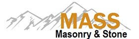Mass Masonry Stone & Paving Repair Contractor Quincy MA