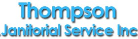 Thompson Local Office Cleaning Company, Estimates College Park GA