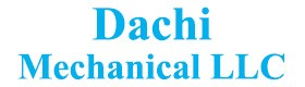 Dachi Mechanical Freezer Installation & Repair Service Johns Creek GA
