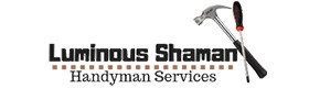 Luminous Shaman Local Toilet Repair Near Marietta GA