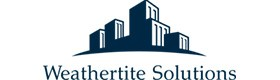Weathertite Solutions, Local Commercial Roofer Near Union City NJ