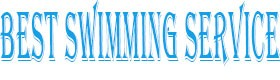 Best Swimming Service, Swimming Lessons At Home, Personal Training Long Beach CA