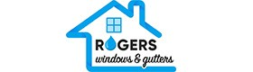 Rogers Windows & Home Gutter Cleaning Services San Carlos CA