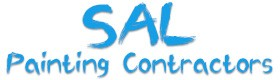 SAL Local Professional Painting Contractors Services San Mateo CA