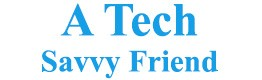 A Tech Savvy Friend, Best Network Troubleshooting Conyers GA