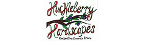 Huckleberry Local Concrete Patio Contractor Manitou Springs CO