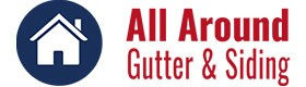 All Around gutter, home gutter cleaning services Plymouth MN