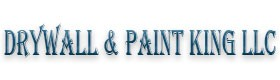 Drywall & Paint King, Local Painting Contractors Chagrin Falls OH