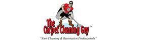 The Carpet Cleaning Guy, Deep Carpet Cleaning Port Jefferson NY
