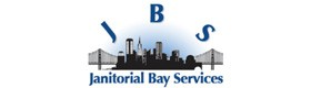 Janitorial Bay Services, Commercial CleaningService Union City CA