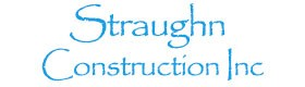 Straughn Construction, Kitchen Countertops, Remodeling San Diego CA
