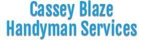 Cassey Blaze, Kitchen Design & Remodeling West Palm Beach FL