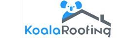 Koala roofing services contractor, storm damage Garner NC