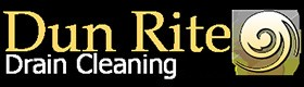 Dun Rite Drain Cleaning, Hydro Jetting Services Rockville MD