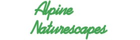 Alpine Naturescapes, Lawn care, pest control Spanish Fork UT