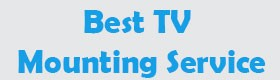 Best TV Mounting Service, TV wall mount installation service cost Duluth GA