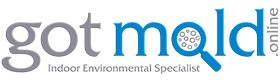 GotMold, home mold inspection services near me Cooper City FL