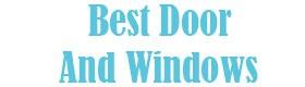 Best Door And Windows , hurricane windows installation Pompano Beach FL