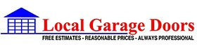 Local Garage Doors LLC, Garage Door Cable repair Springfield VA