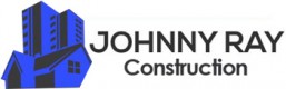 Johnny Ray Construction, kitchen remodeling Mission Viejo CA