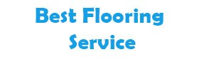 Best Flooring Service, home cleaning service Parkland FL
