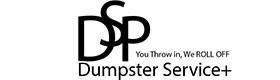 Dumpster Service Plus, roll off dumpster rental Chickasha OK