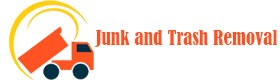 Junk And Trash Removal, House Junk Removal Company Lake Mary FL