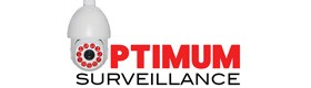 Optimum Surveillance, CCTV Camera Installation Monrovia CA