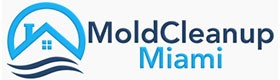 Mold Cleanup Miami, residential water damage repair Boca Raton FL