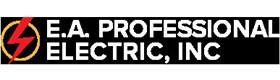 E.A. Professional Electric, Electrical Panel Upgrade San Fernando CA