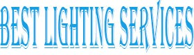 Best Lighting Services, Holiday Lighting company Saratoga CA