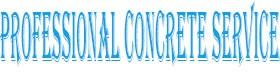 Professional Concrete Service, Epoxy Coating service near me Leander TX