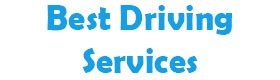Best Driving Services, affordable driving academy Calabasas CA