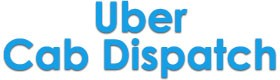 Uber Cab Dispatch, Affordable Taxi service near me Tempe AZ