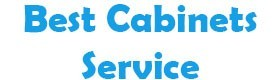 Best Cabinets Service, bathroom cabinets installers Hollywood FL