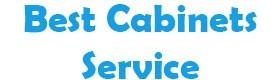 Best Cabinets Service, kitchen sink cabinets Miami Beach FL