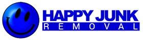 Happy Junk Removal Service, Foreclosure Clean OutPhoenix AZ