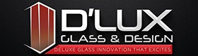 D'lux Glass & Design, Terrace Enclosure Service Palisades Park NJ