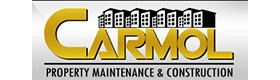 Carmol Construction, Deck replacement near me Moorestown NJ
