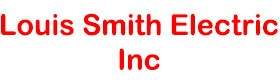Louis Smith Electric, residential electrical service Tampa FL