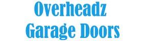 Overheadz Garage Doors, Repair Estimate Sayreville NJ